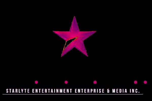 SEEMI Logo