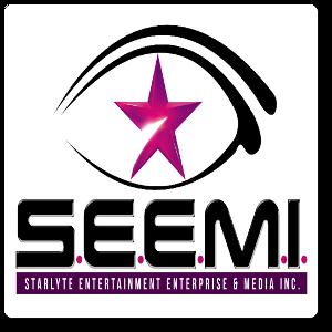 S.E.E.M.I